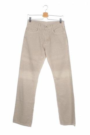 Мъжки панталон Zegna Sport