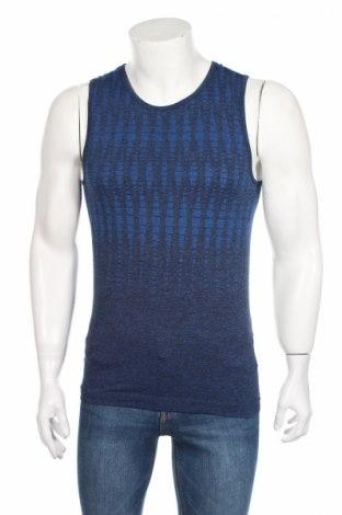 Ανδρική αμάνικη μπλούζα Crane