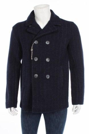 Pánsky kabát  Bellwood