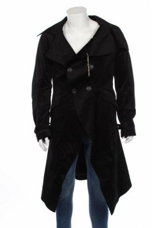 Pánsky prechodný kabát  John Galliano