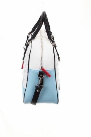Τσάντα ταξιδιού Davidelfin