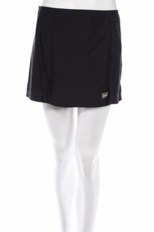 Φούστα Maui Wowie, Μέγεθος M, Χρώμα Μαύρο, 80% πολυαμίδη, 20% ελαστάνη, Τιμή 3,40€