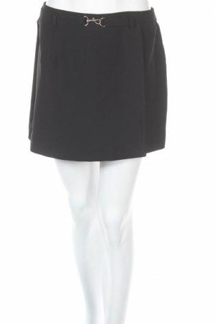Пола - панталон A.Byer