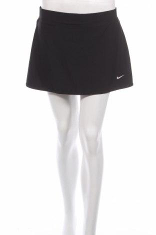 Παντελονόφουστα Nike