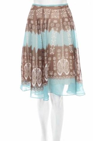 Пола Alyn Paige, Размер XL, Цвят Многоцветен, Полиестер, Цена 9,60лв.