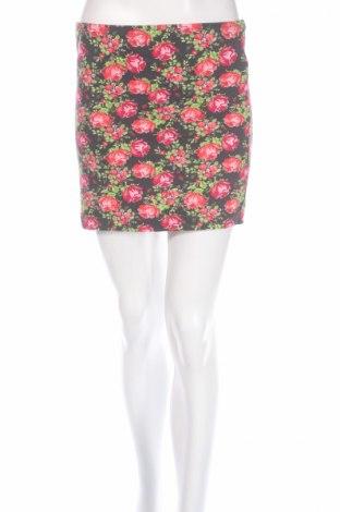 Пола Exclusive Design, Размер L, Цвят Многоцветен, 95% памук, 5% еластан, Цена 4,56лв.