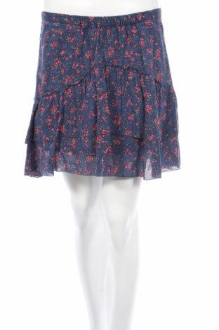 Пола H&M L.o.g.g, Размер S, Цвят Многоцветен, Памук, Цена 4,50лв.