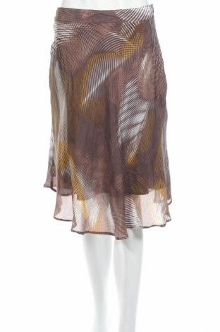 Φούστα Promiss, Μέγεθος S, Χρώμα Πολύχρωμο, Τιμή 2,78€