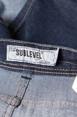 Φούστα Sublevel