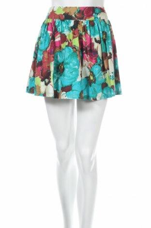 Φούστα Twenty One, Μέγεθος M, Χρώμα Πολύχρωμο, 97% βαμβάκι, 3% ελαστάνη, Τιμή 5,23€