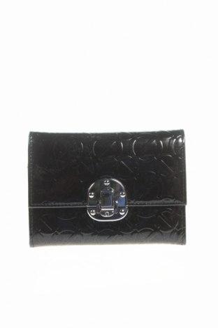 Peňaženka  Double M