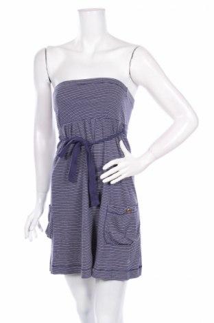Φόρεμα Accessorize