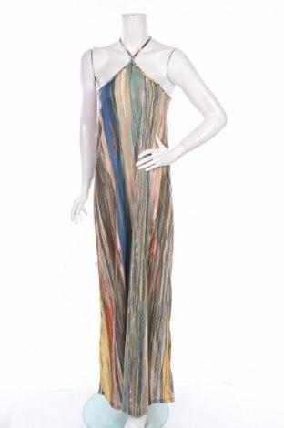 Φόρεμα Akropol