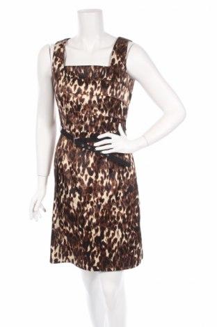 Φόρεμα Alyx, Μέγεθος S, Χρώμα Πολύχρωμο, 97% πολυεστέρας, 3% ελαστάνη, Τιμή 6,00€
