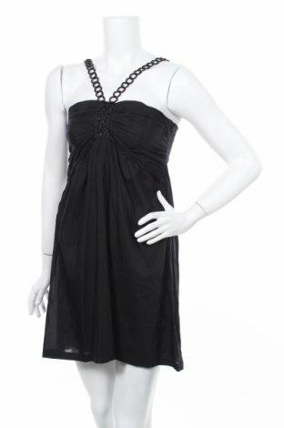 Рокля Ana Alcazar, Размер M, Цвят Черен, Цена 29,60лв.