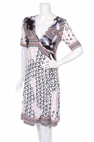 Φόρεμα Angelle Milan