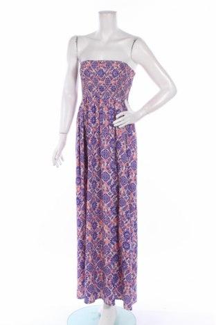 Φόρεμα Atmosphere