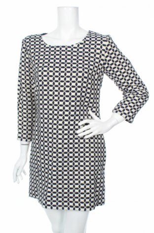 Šaty  Ella Luna