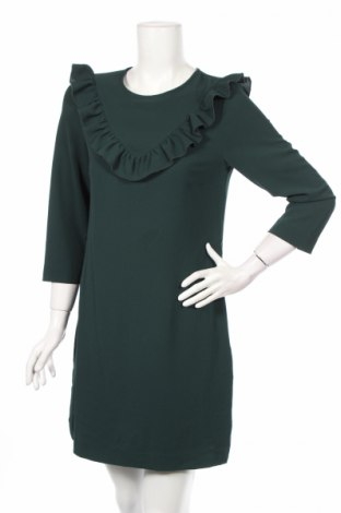 Šaty  H&M