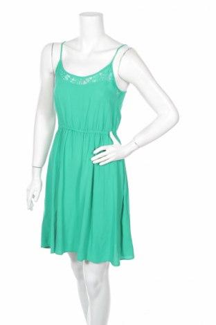 Φόρεμα H&M Divided