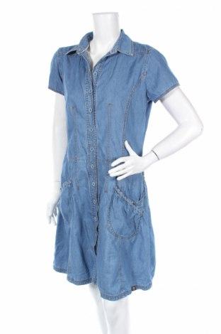 Šaty  Tom Tailor