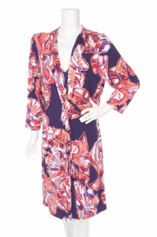 Šaty  Tommy Bahama