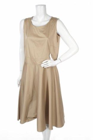 Φόρεμα Yessica