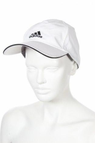 Čiapka  Adidas
