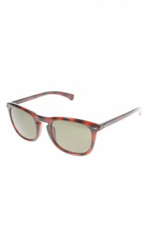 Slnečné okuliare  Calvin Klein Jeans