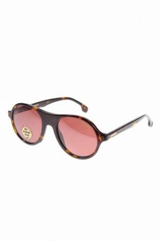 Γυαλιά ηλίου Carrera