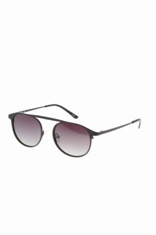 Γυαλιά ηλίου Gf Ferre