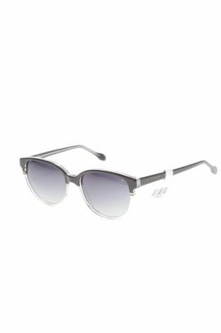 Slnečné okuliare  Gf Ferre