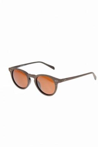 Slnečné okuliare  Iron Paris