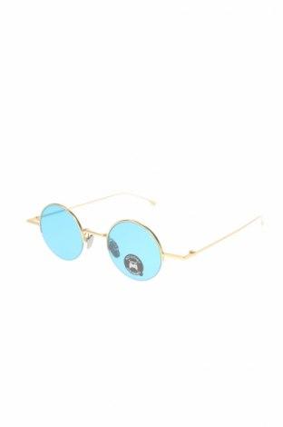 Slnečné okuliare  Komono
