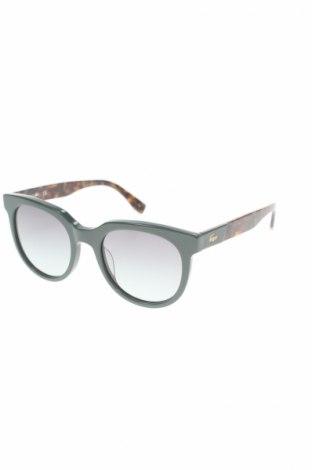 Slnečné okuliare  Lacoste