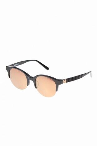 Slnečné okuliare  Love Moschino