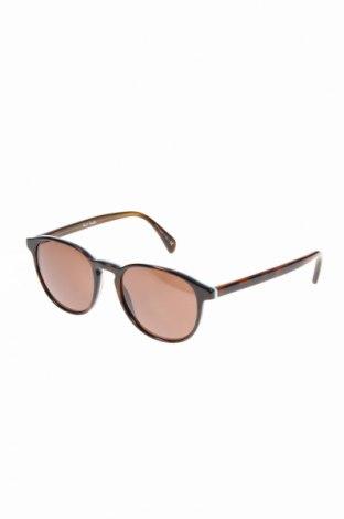 Γυαλιά ηλίου Paul Smith