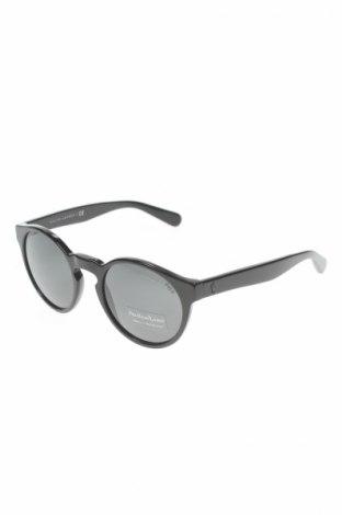 Слънчеви очила Polo By Ralph Lauren