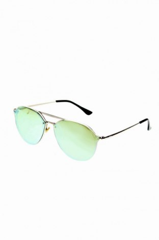 Slnečné okuliare  Ray Ban