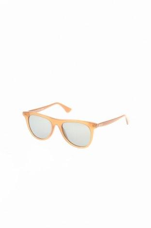 Γυαλιά ηλίου Super by Retrosuperfuture