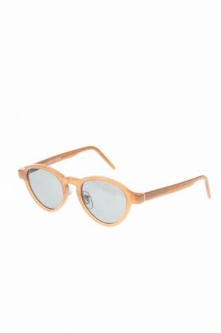 Slnečné okuliare  Super by Retrosuperfuture