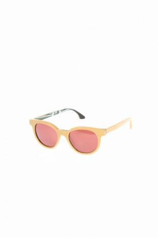 Detské slnečné okuliare Super by Retrosuperfuture