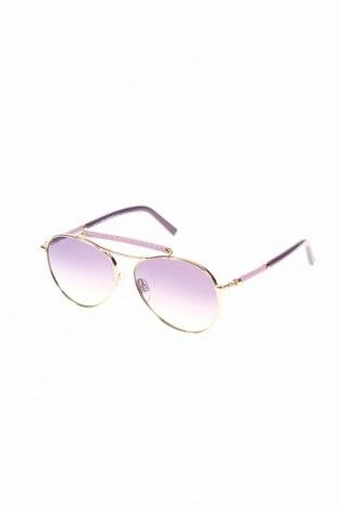 Γυαλιά ηλίου Tod's
