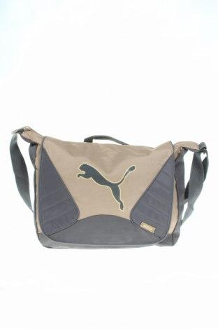 Športová kabelka  Puma