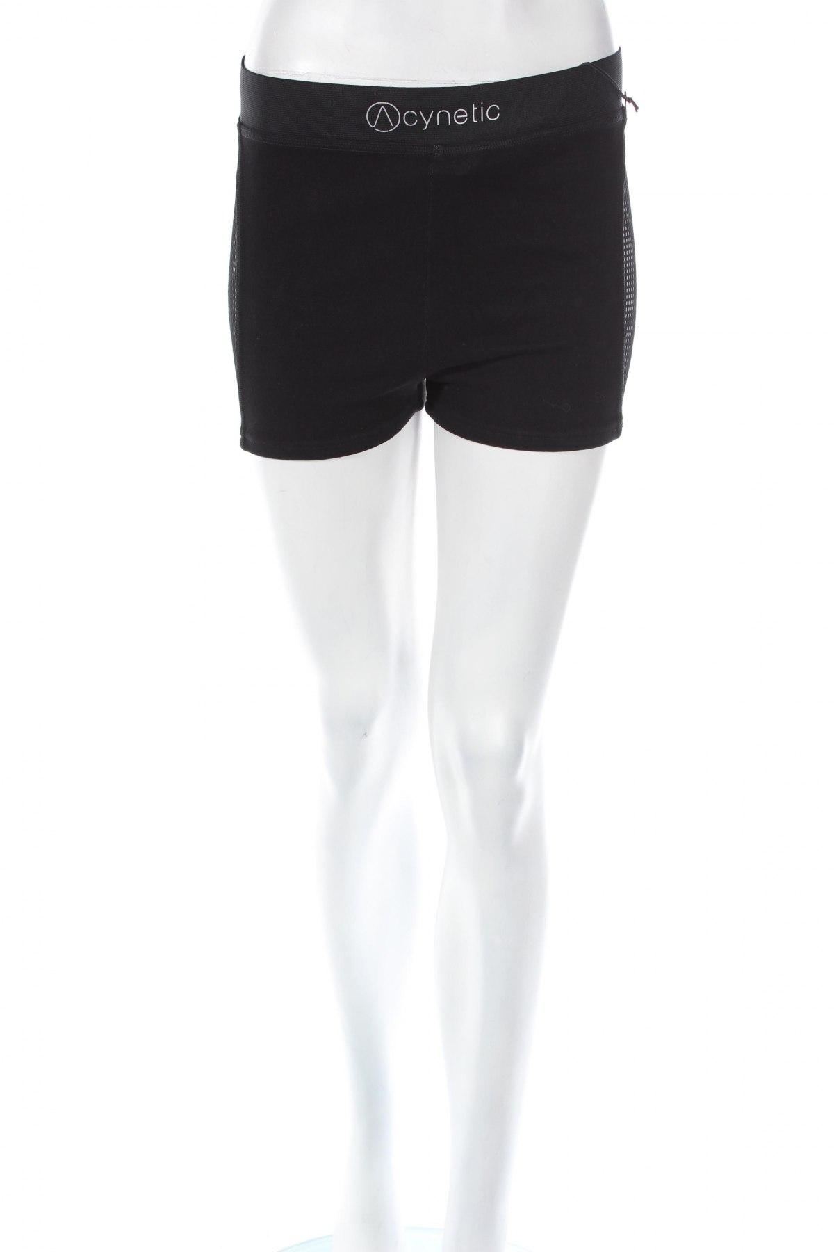 Дамски къс панталон Acynetic