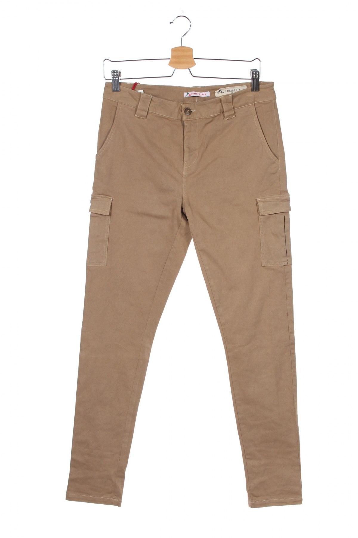 Мъжки панталон Lumberjack