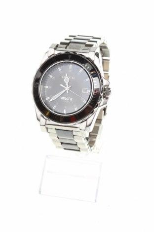Ρολόι Breil, Χρώμα Γκρί, Μέταλλο, Τιμή 87,15€
