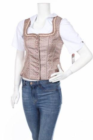 Damski zestaw Stockerpoint, Rozmiar XL, Kolor Kolorowy, Poliester, bawełna, Cena 135,00zł
