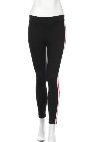 Γυναικείο παντελόνι Zara, Μέγεθος M, Χρώμα Μαύρο, Τιμή 12,99€