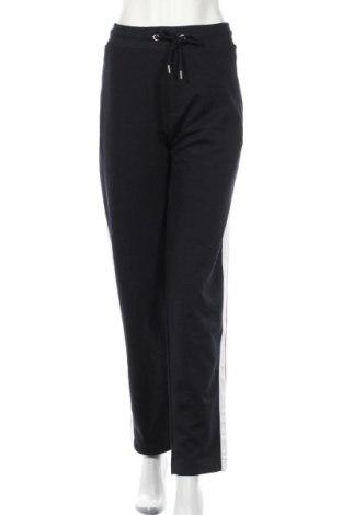 Damskie spodnie sportowe McNeal, Rozmiar 3XL, Kolor Niebieski, 50% bawełna, 50% poliester, Cena 97,50zł